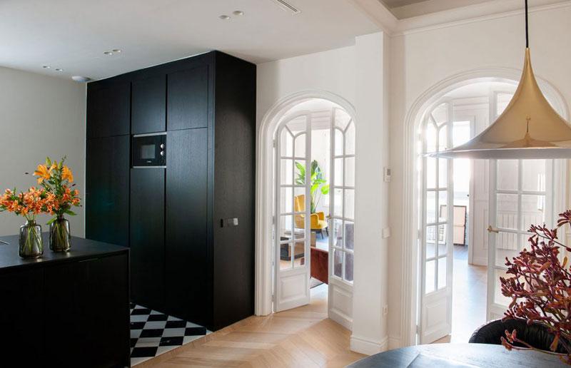 Viabilidad de Proyectos Inmobiliarios barcelona